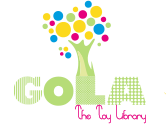 Gola The Toy Library